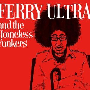 Bild för 'Ferry Ultra'