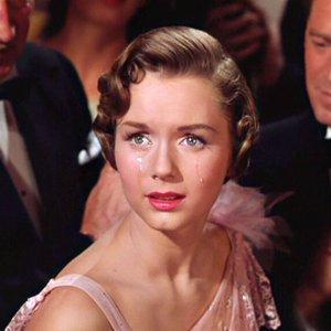 Immagine per 'Debbie Reynolds'