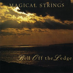 Image for 'Bell Off The Ledge'