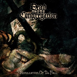 Image for 'Promulgation of the Fall'