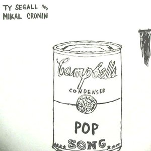 Image for 'Pop Song'