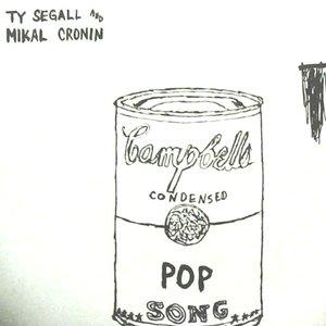 Bild für 'Pop Song'