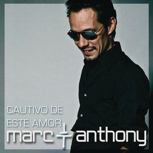 Image for 'Cautivo de Este Amor'