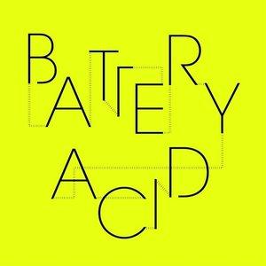 Immagine per 'Battery Acid'