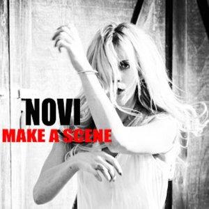 Image for 'Make a Scene'