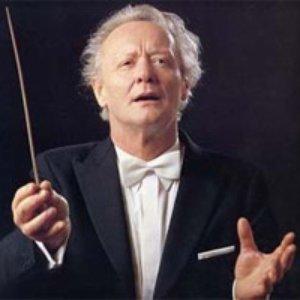 Immagine per 'London Philharmonic Orchestra, Klaus Tennstedt'