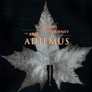Image for 'The Journey: The Best of Adiemus'