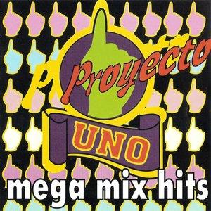 "Image for 'Esta Pega'O 12"" Mix'"