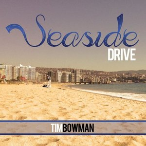 Image for 'Seaside Drive'