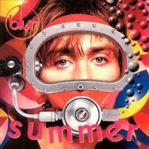 Image for '1996-06-22: Summer: RDS Showgrounds, Dublin, Ireland'