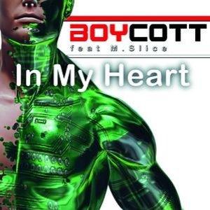 Imagen de 'In My Heart'