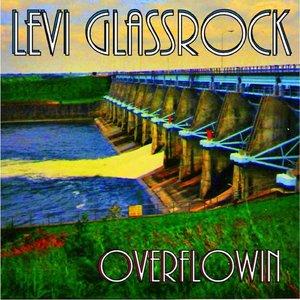 Bild für 'Overflowin'