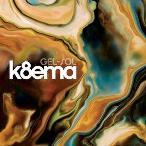 Image for 'k8ema'