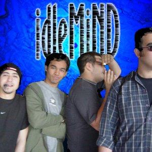 Image for 'idleMiND'