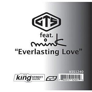 Immagine per 'Everlasting Love'