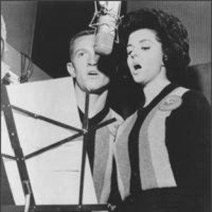 Image for 'Paul & Paula'