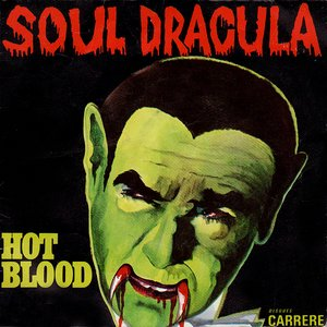 Image for 'Soul Dracula'