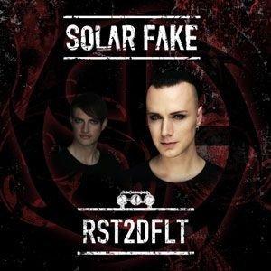 Image for 'RST2DFLT'