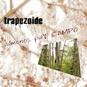Image pour 'Vámonos pa'l campo'