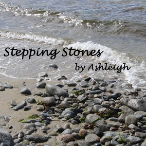 Image for 'Stepping Stones'