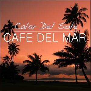 Imagen de 'Cafe Del Mar'