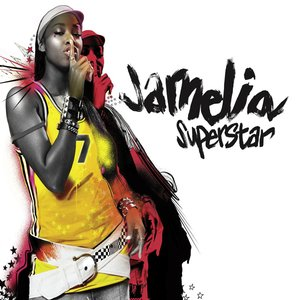 Image pour 'Superstar'