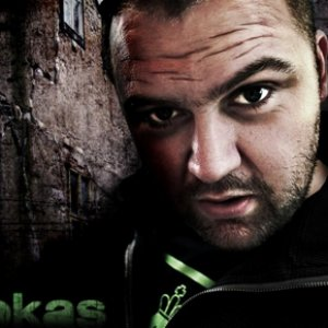 Image for 'Mrokas'