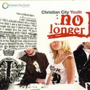 Image for 'Christian City Youth'