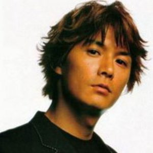 Image for 'FUKUYAMA ENGINEERING GOLDEN OL'