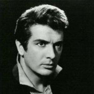 Image for 'Franco Corelli/Philharmonia Orchestra/Franco Ferraris'