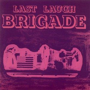 Image for 'Last Laugh'