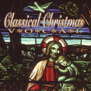Image for 'Classical Christmas - Vocal'