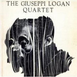 Image for 'Giuseppi Logan Quartet'