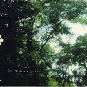 Image for 'Our Sleepless Forest'