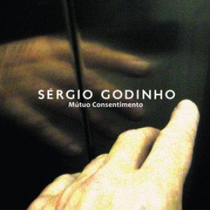 Image for 'Mão Na Música'