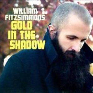 Image for 'Gold in the Shadow (Deluxe)'