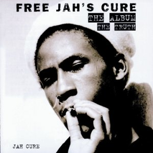 Image for 'Jah Mason & Jah Cure'