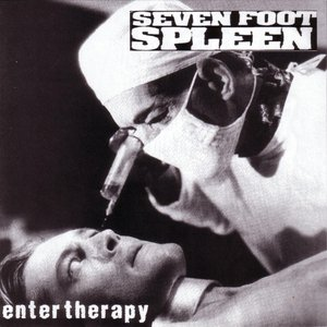 Image pour 'Enter Therapy'
