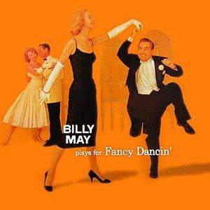 Immagine per 'Plays For Fancy Dancin''