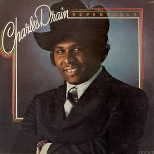Image for 'Charles Drain'