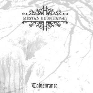 Image for 'Talvenranta'
