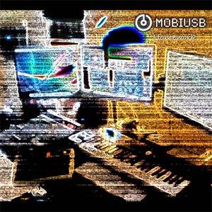 Image for 'Homework - Vol 1'
