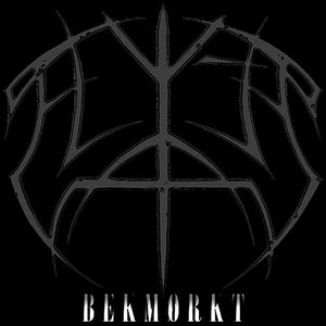 Image for 'Bekmørkt'