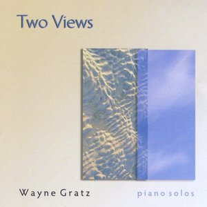 Image for 'Two Views'
