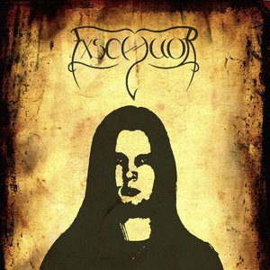 Image for 'Exsequor'