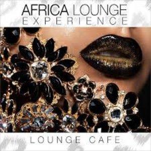 Image for 'Lounge Café'