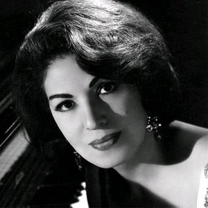 Bild för 'Consuelo Velázquez'