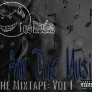 Image for 'I Am The Music  Themixtape:v1'