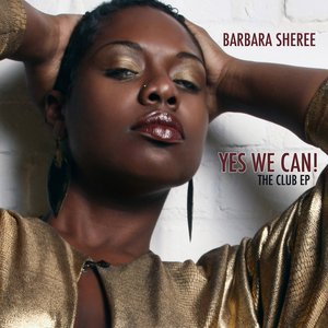 Image for 'Yes We Can - Club EP'