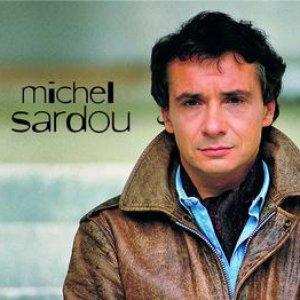 Image for 'Michel Sardou CD Story'